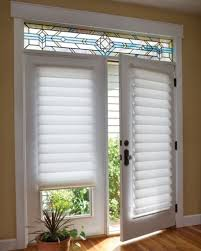 Craftsman Window Trim Exterior Vinyl Window Trim Best 25 Vinyl Window Trim Ideas On