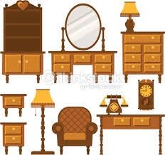 wood furniture clipart. Fine Clipart Inside Wood Furniture Clipart R