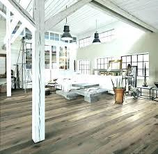 light grey wood floors light hardwood floors light grey wood floor kitchen dark walls oak engineered