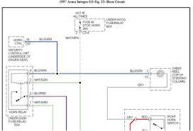 0900c1528008bf2c in acura integra wiring diagram wiring diagram integra wiring harness diagram s0 d to acura integra wiring diagram