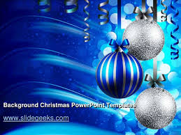 Power Point Backgrounds Microsoft Background Christmas Power Point Templates