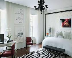 awesome black chandelier for bedroom chandelier for bedroom a chandelier where crystal flush mount