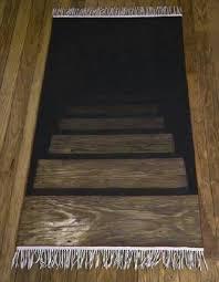 trippy rug popular bathroom rugs area rug sizes