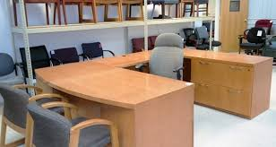used desks for home office. Formidable Office Desks For Sale Your Interior Design Home With Regard To Used Desk Plan M