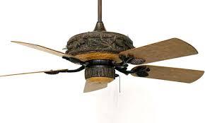 forest breeze outdoor ceiling fan