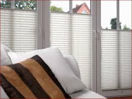 Sichtschutz Fenster Jalousie Genial Sichtschutz Fenster Innen Holz