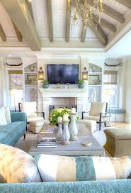 coastal designs furniture. Coastal Designs Furniture How To Install Faux Wood Beams Beach And Group Room