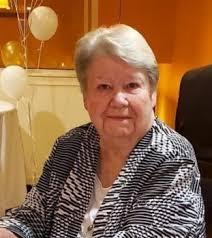 Joyce Smith Obituary (2020) - Charlotte Observer