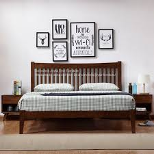 African bedroom furniture Themed China To Africanigeriaethiopiaegyptcongosouth Africatanzania Home Bedroom Furniture Rubber Wood Kingdoube Bed Bedroom Design Ideas China To Africanigeriaethiopiaegyptcongosouth Africatanzania