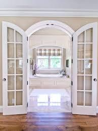 bathroom french door hardware double bedroom interior sliding doors traditional with