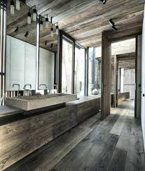 bathroom design blog. Rustic Modern Bathroom Design Ideas Blog Gorgeous Sink In T