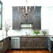 stain oak cabinets staining oak cabinets darker gray stained kitchen cabinets staining oak kitchen cabinet gray stain oak cabinets whitewash stain oak