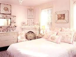 bedroom furniture for women. Simple Furniture Bedroom Furniture For Women House Of Room Ideas   On Bedroom Furniture For Women