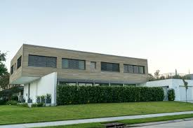 famous modern architecture buildings. Modern Architecture Can Be Found All Across New Orleans, Including Near Lake Ponchartrain In The Famous Buildings R