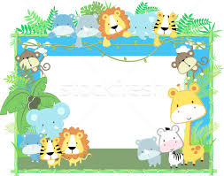 baby safari background. Interesting Baby Add To Lightbox Download Comp And Baby Safari Background X