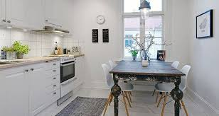 Apartment Kitchen Decorating Ideas Custom Inspiration Ideas