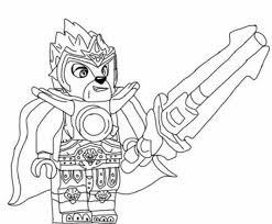 Prince Laval Long Sword Lego Chima Coloring Pages1 lego chima coloring pages coloring pages on lego chima coloring