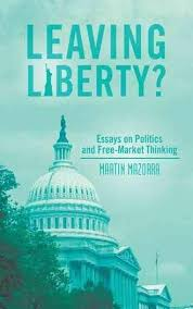 leaving liberty essays on politics and market thinking  leaving liberty essays on politics and market thinking products liberty book outlet and outlet store