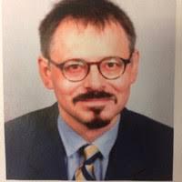 Laurent Williot - Managing Director - BDO Global   ZoomInfo.com
