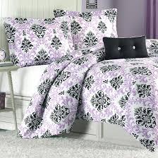 lavender twin comforter amazing twin comforter set purple free purple twin comforter sets plan lavender