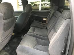 100+ [ 2009 Chevrolet Avalanche Owners Manual ]   2009 Chevrolet ...