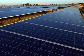 Scatec Solar Signs Power Purchase Agreements For 258 Mw In South ...
