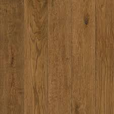 american vintage prairie oak 3 8 in t x 5 in w x