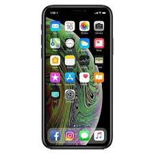 Selling as this is a unwanted upgrade. Apple Iphone Xs Max 64gb Silver At T A1921 Cdma Gsm For Sale Online Ebay