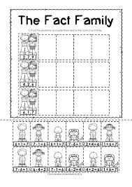 Math Cut And Paste Worksheets - Checks Worksheet