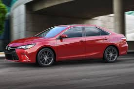 19 Lessons I've Learned From Toyota Camry 19 | Toyota Camry