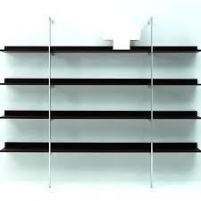 wall mounted bookshelves wall mounted storage shelf plans full size of wall mount wall mounted white