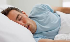 Image result for man dreaming