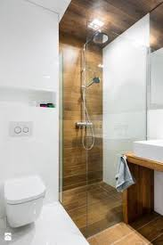 Tile Shower Ideas for Small Bathrooms Best Of attactive Simple