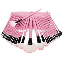 brand name makeup cash on delivery professional makeup brush make up kits professional hair new makeup
