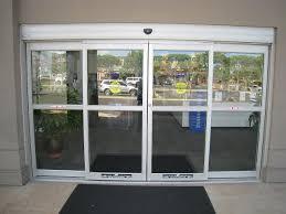top stanley automatic sliding doors r90 in simple home decor ideas with stanley automatic sliding doors