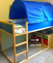 Child Bed Tent Bed Tents Bunk Bed Tent Bed Canopy Tent Bed Crib Tent ...