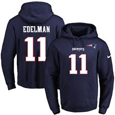 Service Hoodie Performance Salute Patriots To New England Men's Store Anthracite Player -