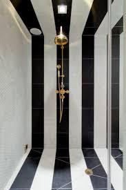 dark grey bathroom accessories. full size of bathroom design:awesome red accessories bath rug sets white rugs dark grey