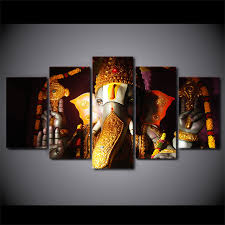 Small Picture Aliexpresscom Buy 5 Pieces Lord Balaji Ganesh India Religion