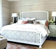 full size of white wooden single bed headboard mesmerizing headboards bedrooms cool licious wood