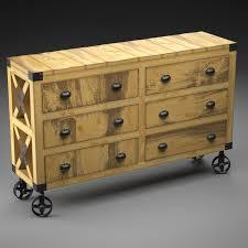 dresser on wheels. Simple Dresser In Dresser On Wheels