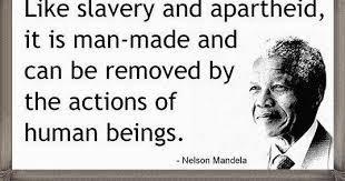 Anti Racism Quotes Classy Famous Anti Racism Quotes