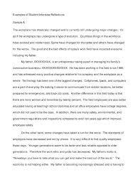 apa essay format template format example essay paper apa paper  apa