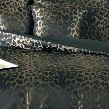 leopard print duvet covers leopard quilt coveranimal print duvet covers uk cheetah cover queen animal print duvet covers south africa animal print duvet