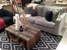 west elm furniture reviews. West Elm Couch Reviews Henry Sectional Blake Bliss Sofa . Furniture