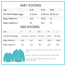 Red Carter Size Chart Baby Boy Clothes Size Chart Coolmine Community School