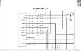 freightliner columbia starter wiring diagram images freightliner columbia wiring diagrams freightliner