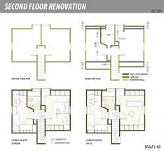 Bathroom Floor Plans Fabulous Master Bathroom Floor Plans With - Handicap accessible bathroom floor plans