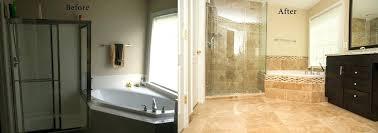 Bathroom Remodeling Bethesda Md Simple Decoration