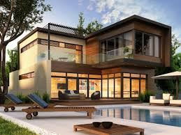 how to design a smart home. Best Smart Home Designs Ap83l 20569 How To Design A